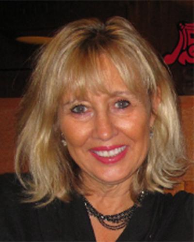 Patty Farris